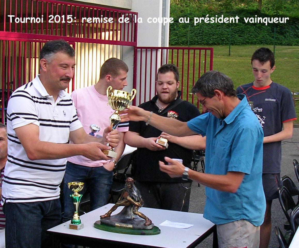 Tournoi TTSGL 2015 (2)